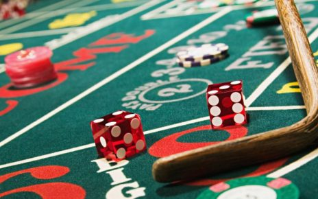 The online casinos gladly layer