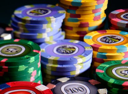 The nation's existing online gambling laws