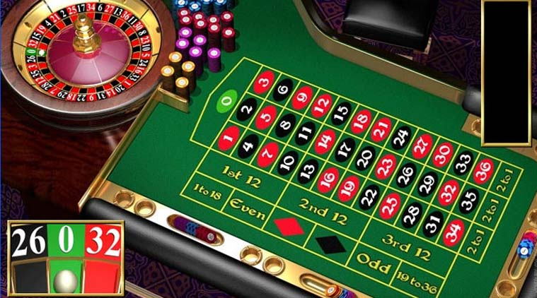 Online Casino Site Tech Assistance