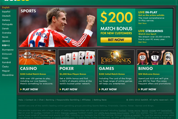 Complimentary online wagering bingo video games