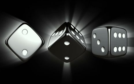 Web and Gambling Enterprises Play Online