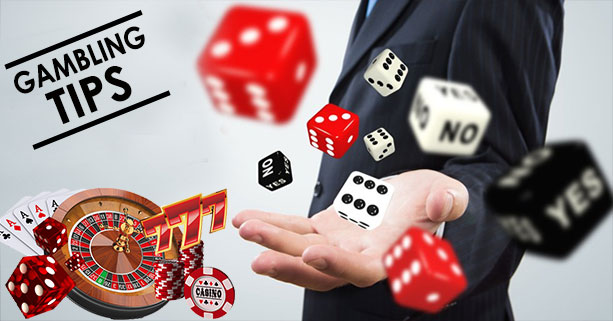 Baccarat Fundamentals and Approach How to Play