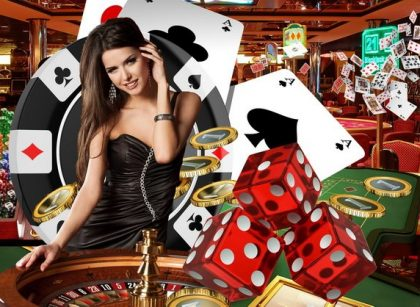 Benefits of Online Poker - All You Need to Know about Online Poker, Play and also win