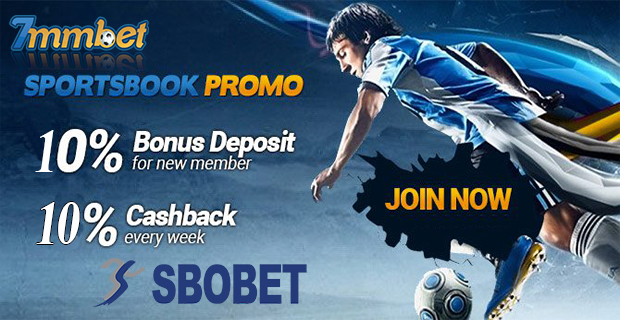 Online Betting Is Getting Popular, Catch the Exhilaration