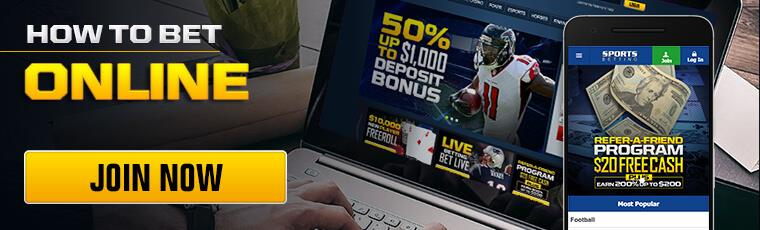 Choosing the professional bookie for online sports betting is essential