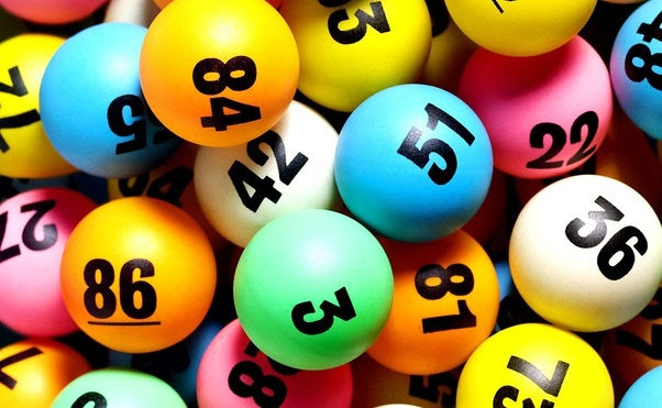How to Win the Three-Digit Lottery?