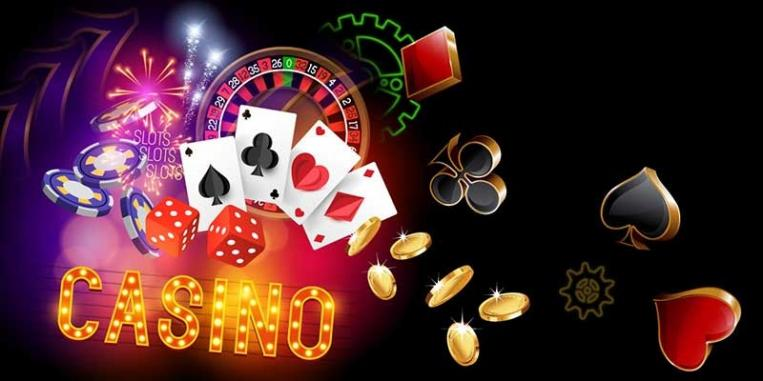 Finding Honest Online Casino Reviews