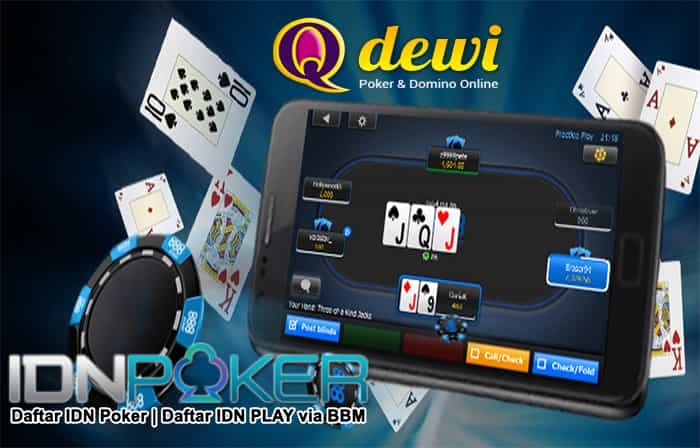 Gambling Establishments with Live Texas Hold Me Tournaments