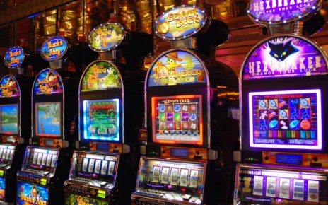 Online Casino Betting as well as the most effective Gambling Approaches