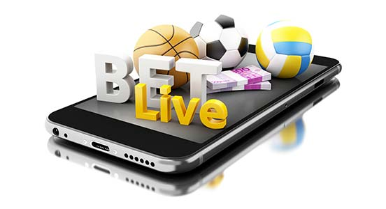 How to Make One of the most out Of Free Bets