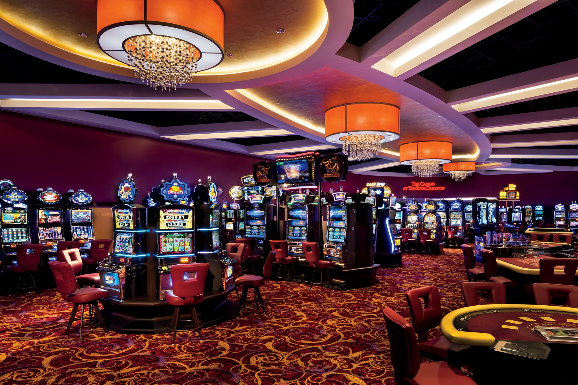 Best and the Finest Details for the Poker Details