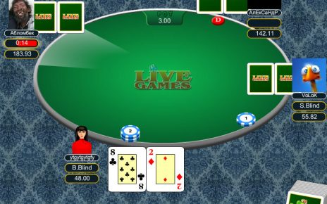 Just how to Deal along with Gambling Addiction