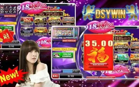 Video Recording Poker Slots - A Novice's Guide To Playing Like a Pro Quickly!